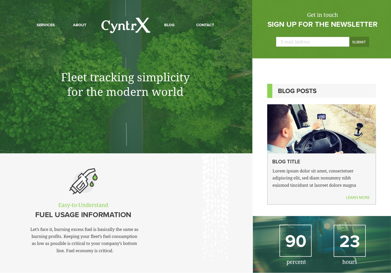 Cyntrx_Style_Tiles_V1-02