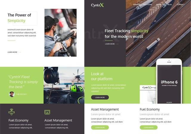 Cyntrx_Style_Tiles_V1-03