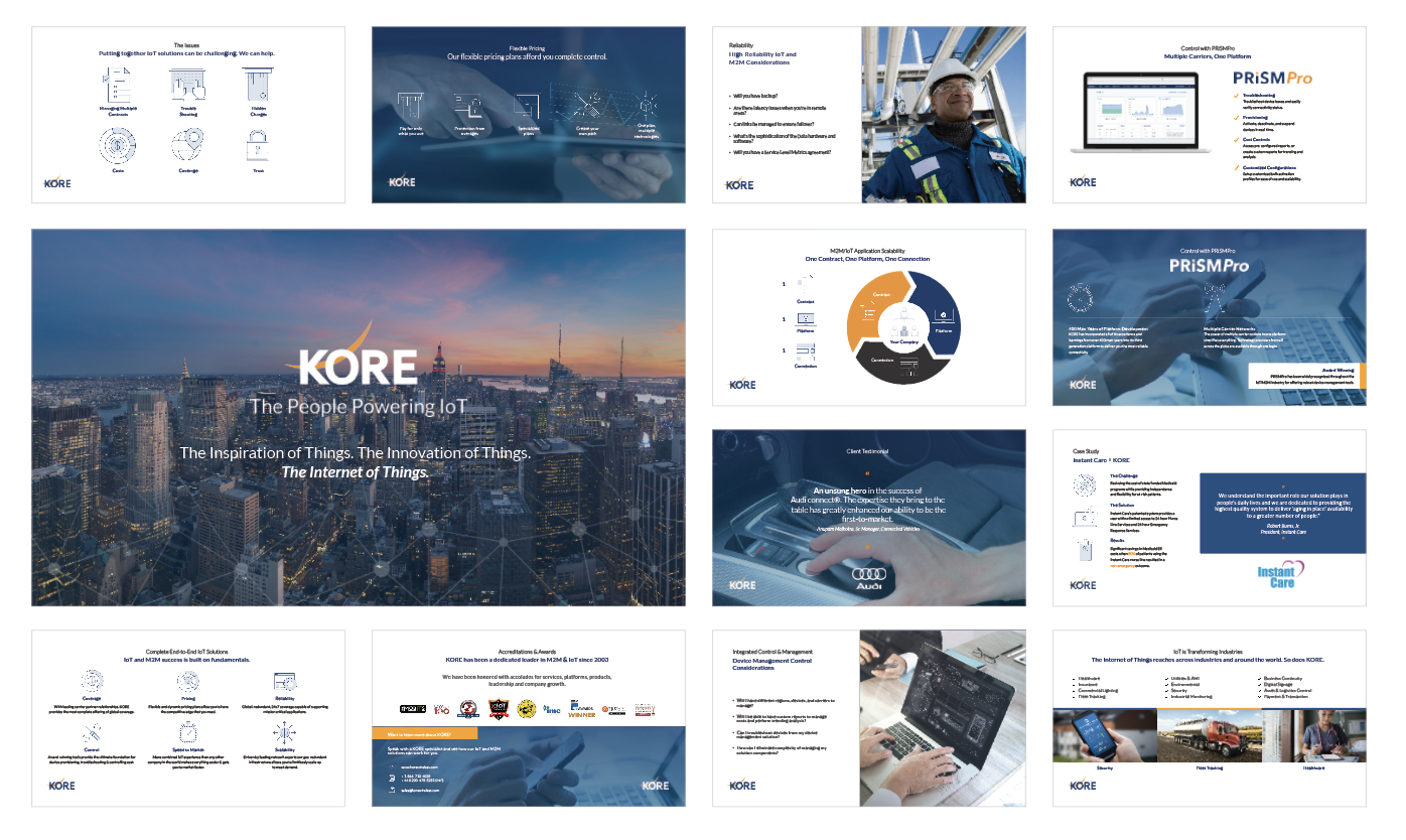 KORE_corporate_overview_powerpoint.png