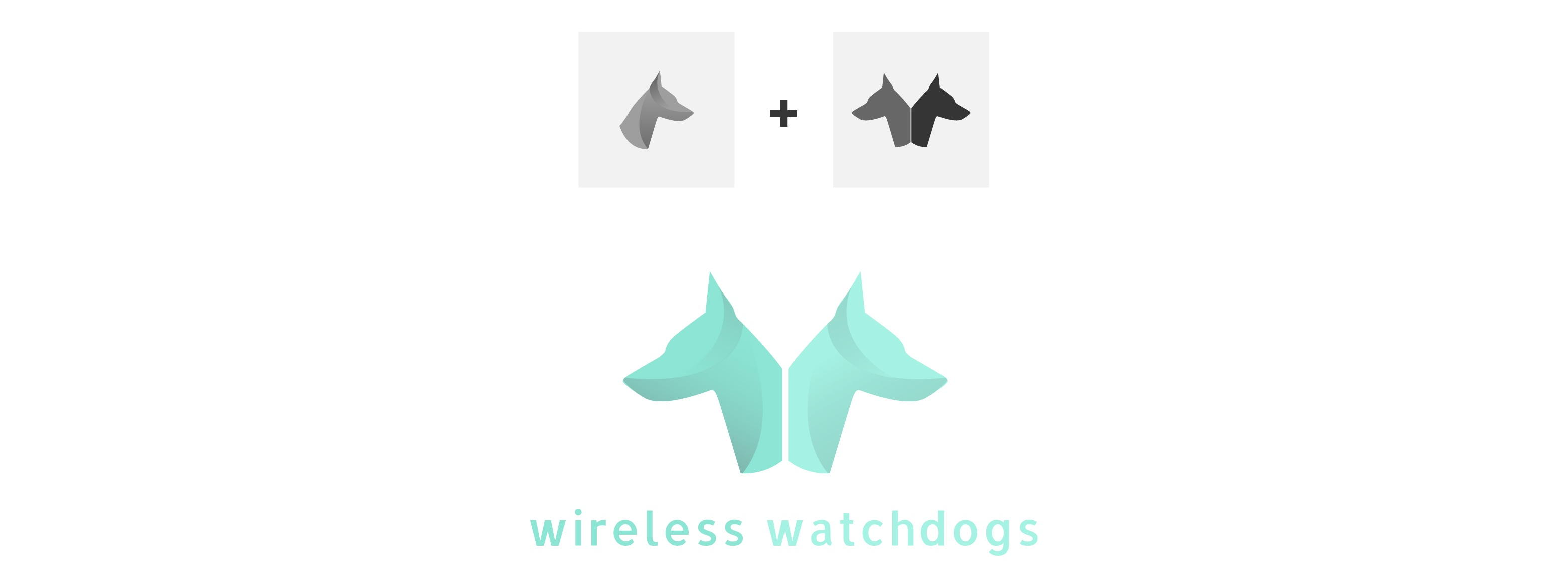 WW_Logo_Redesign_Concept_Sketches-2-05.jpg