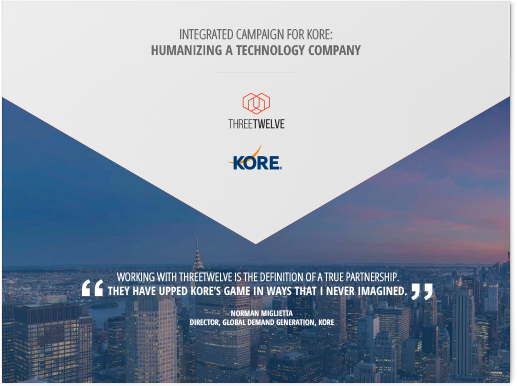 ThreeTwelve_Case_Study_KORE_Integrated_Branding-Mockup.png