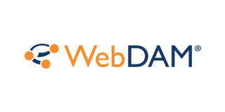 Blog_old-webdam-logo_010617-1 (1).png