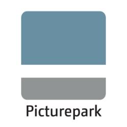 Picturepark-Digital-Asset-Management-Logo.png