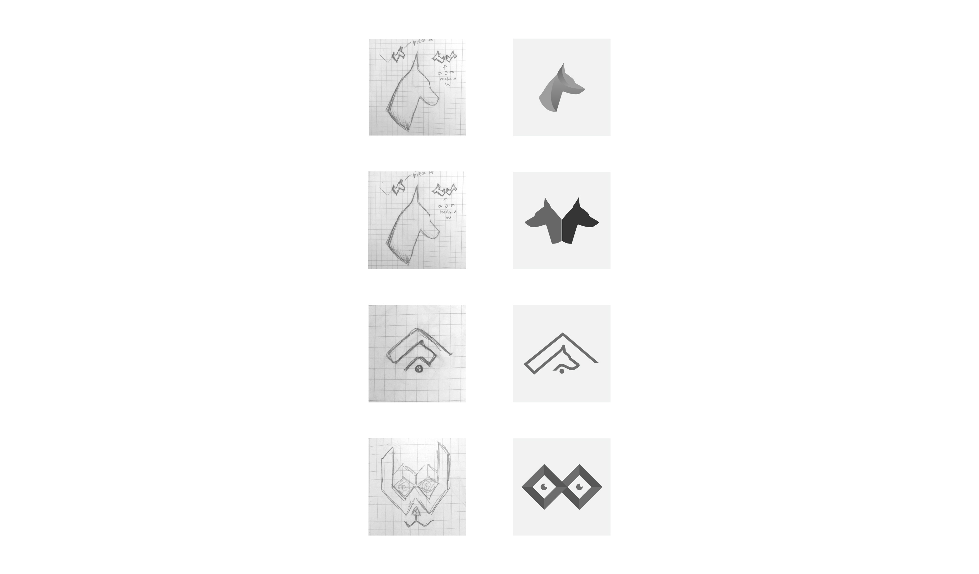 WW_Logo_Redesign_Concept_Sketches-05.jpg
