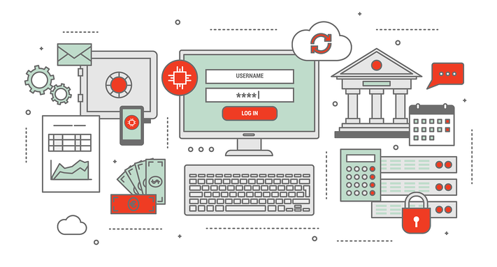 blockchain-illustration-2-04.png