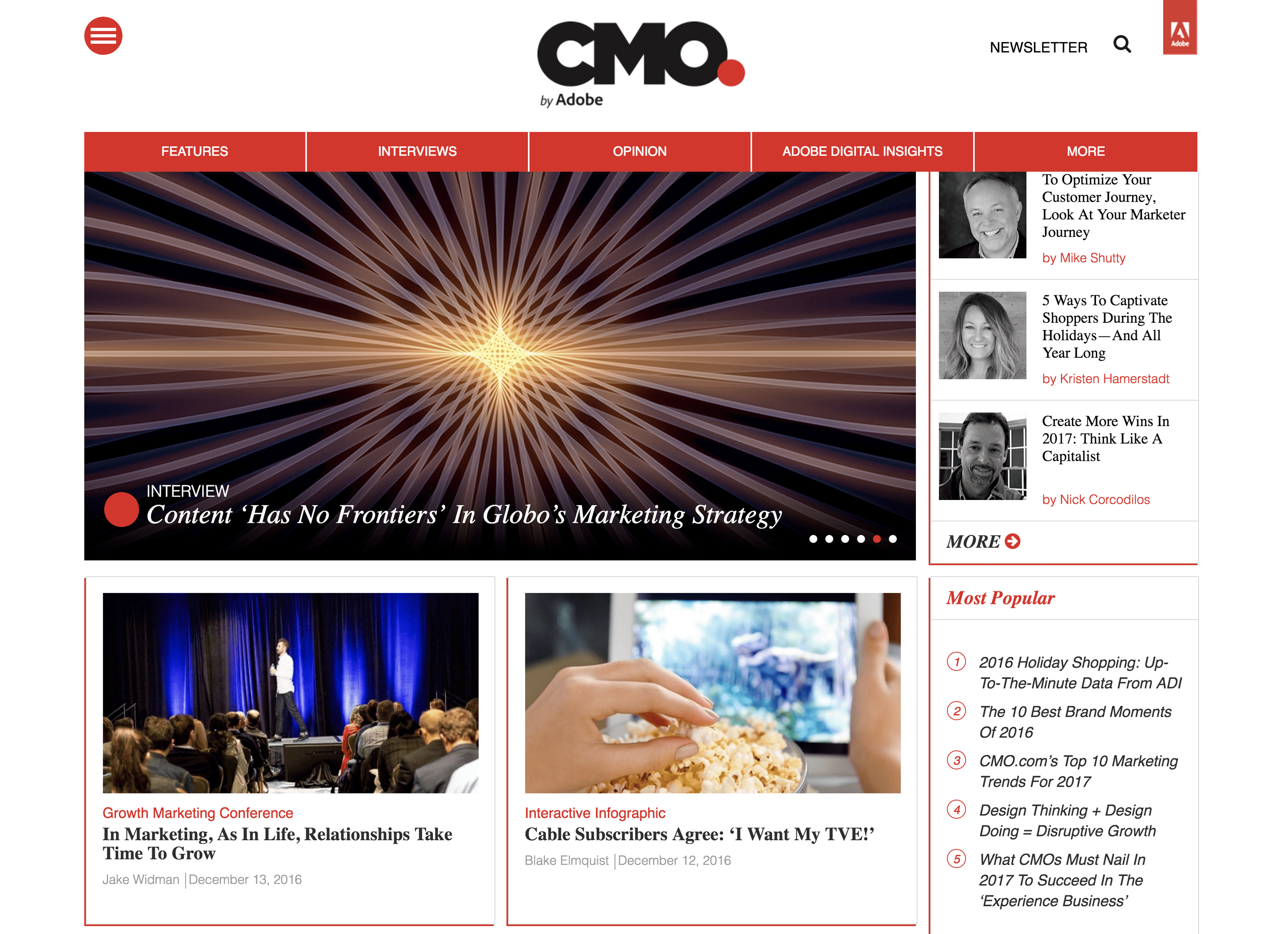 blog_CMO.png