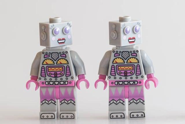 digital_twins.jpg