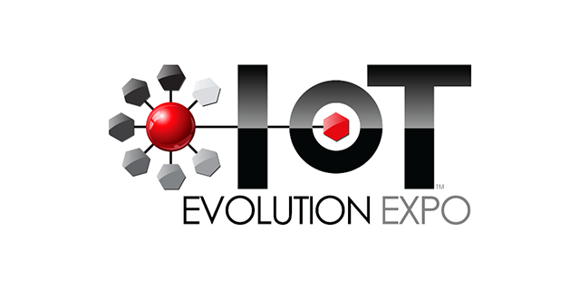 ior-evolution-expo-logo-2017-canvas.png