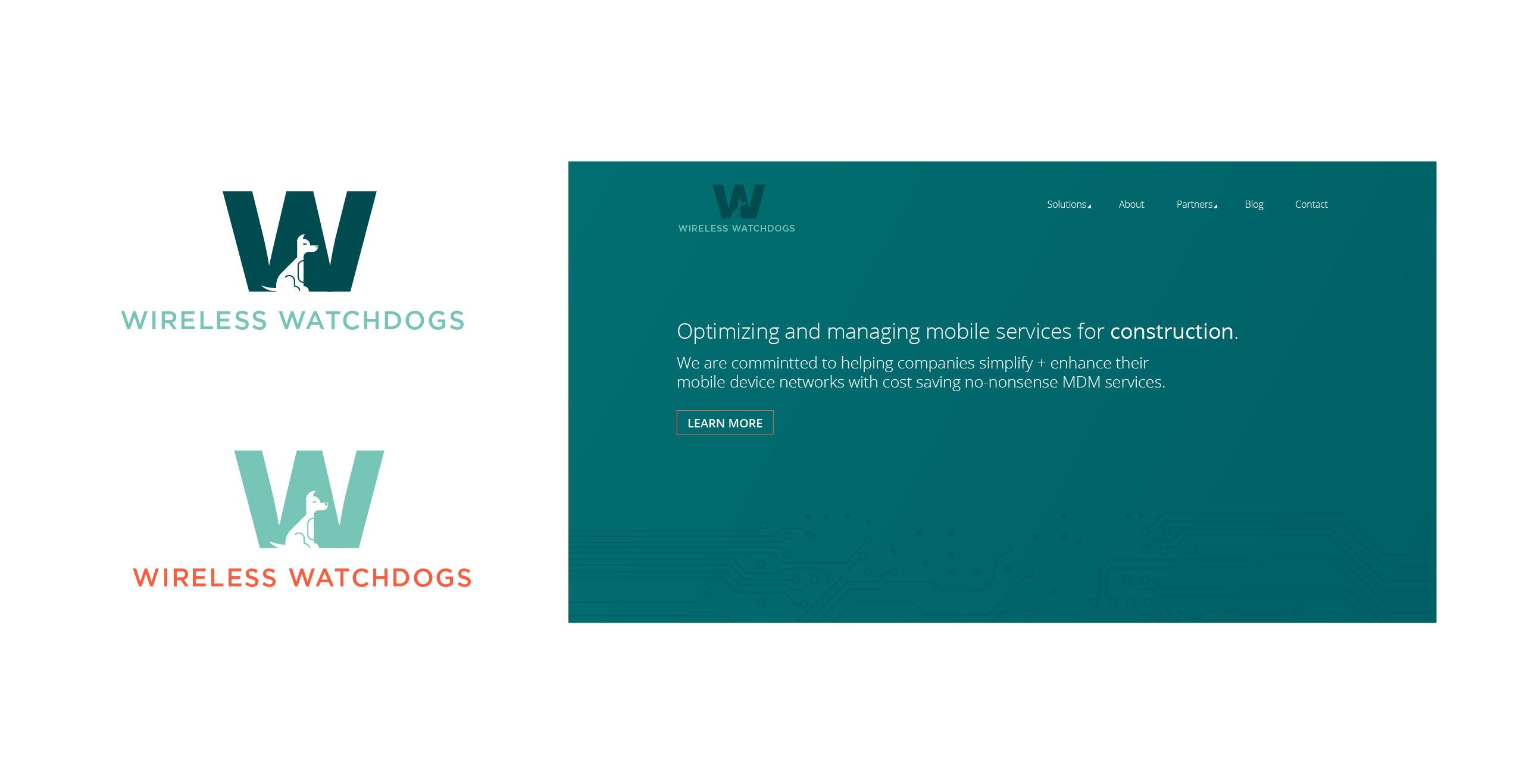 ww-logos-21.jpg