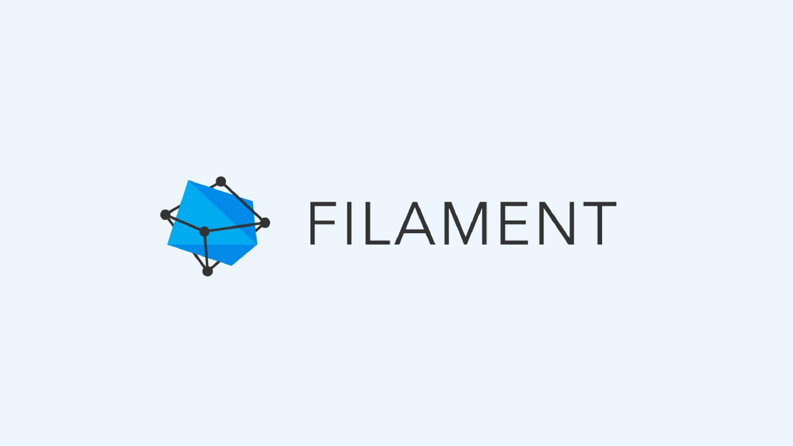 filament-03