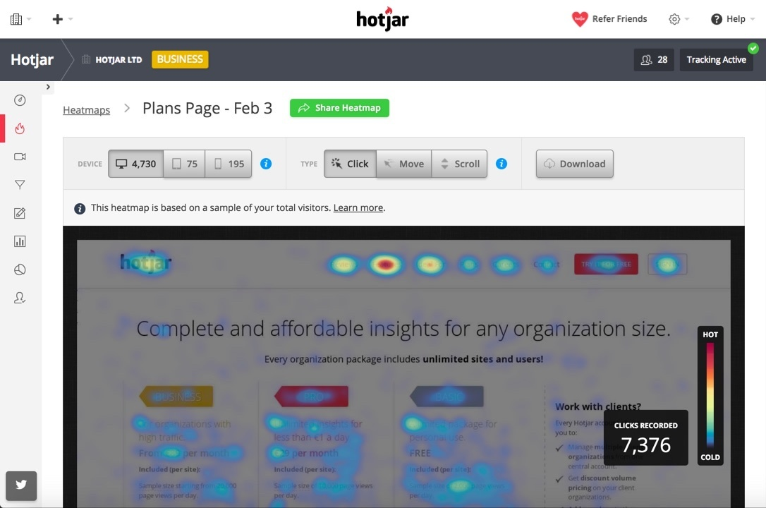 hotjar-heatmaps-iot