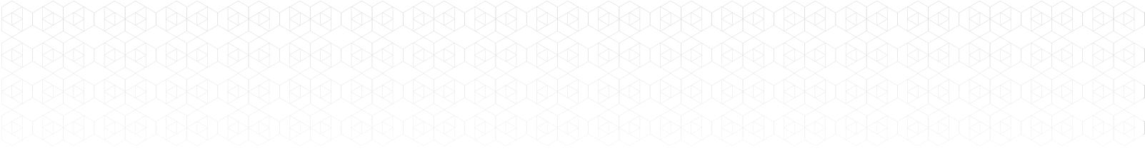 pattern_hexagon copy.png