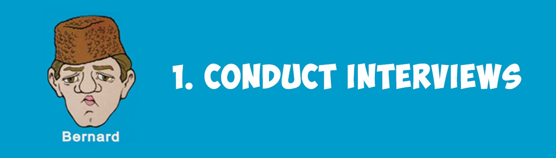 conduct-interviews.jpg
