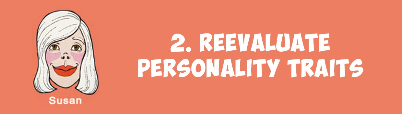 reevaluate-personality.jpg