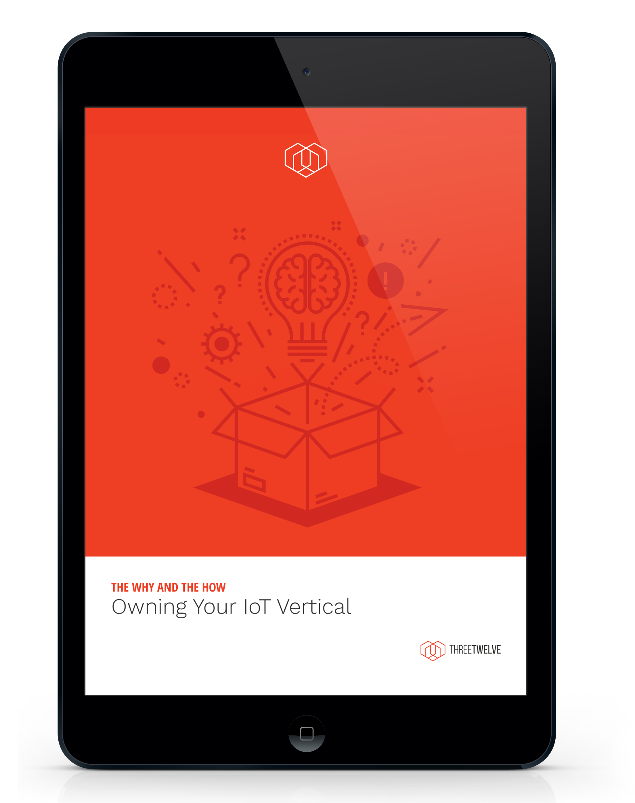 312_eBook_Owning_Your_IoT_Vertical_Mockup-black.png