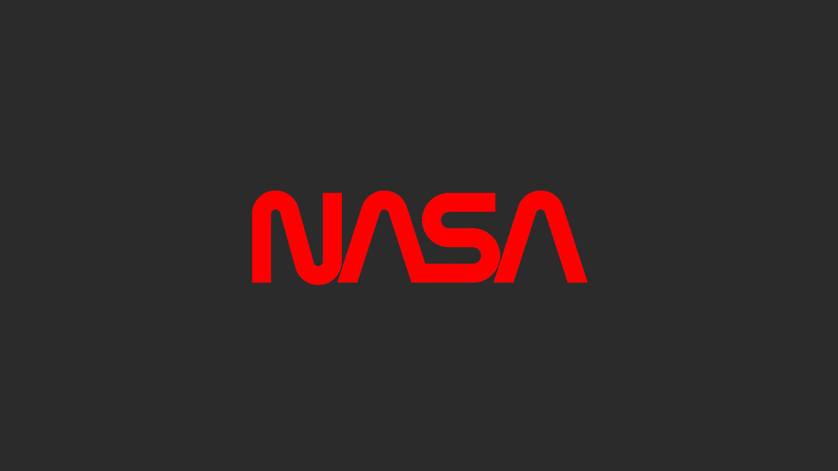 nasa-01