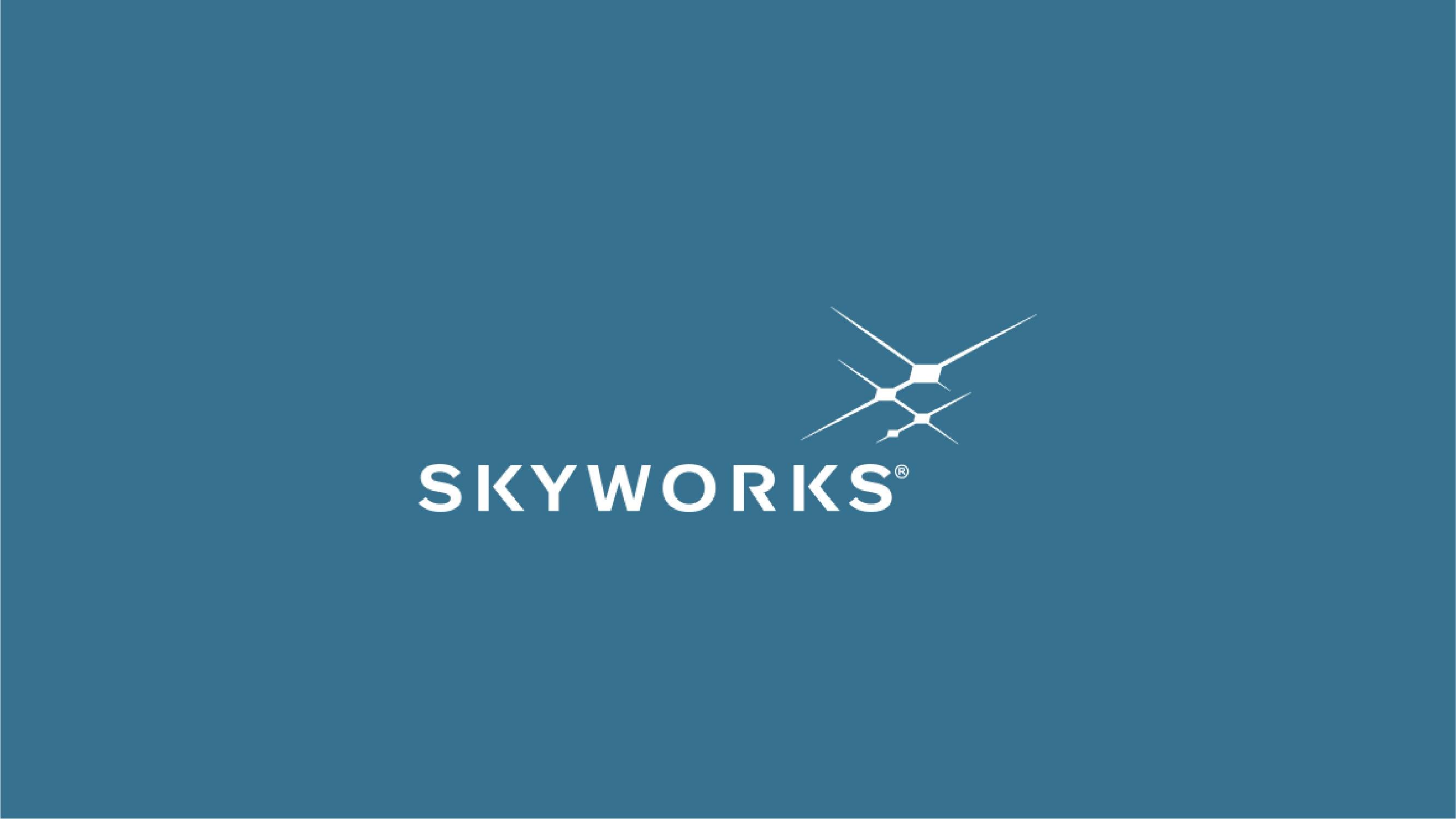 skyworks-07
