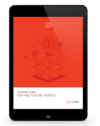312_eBook_Owning_Your_IoT_Vertical_Mockup-black-13
