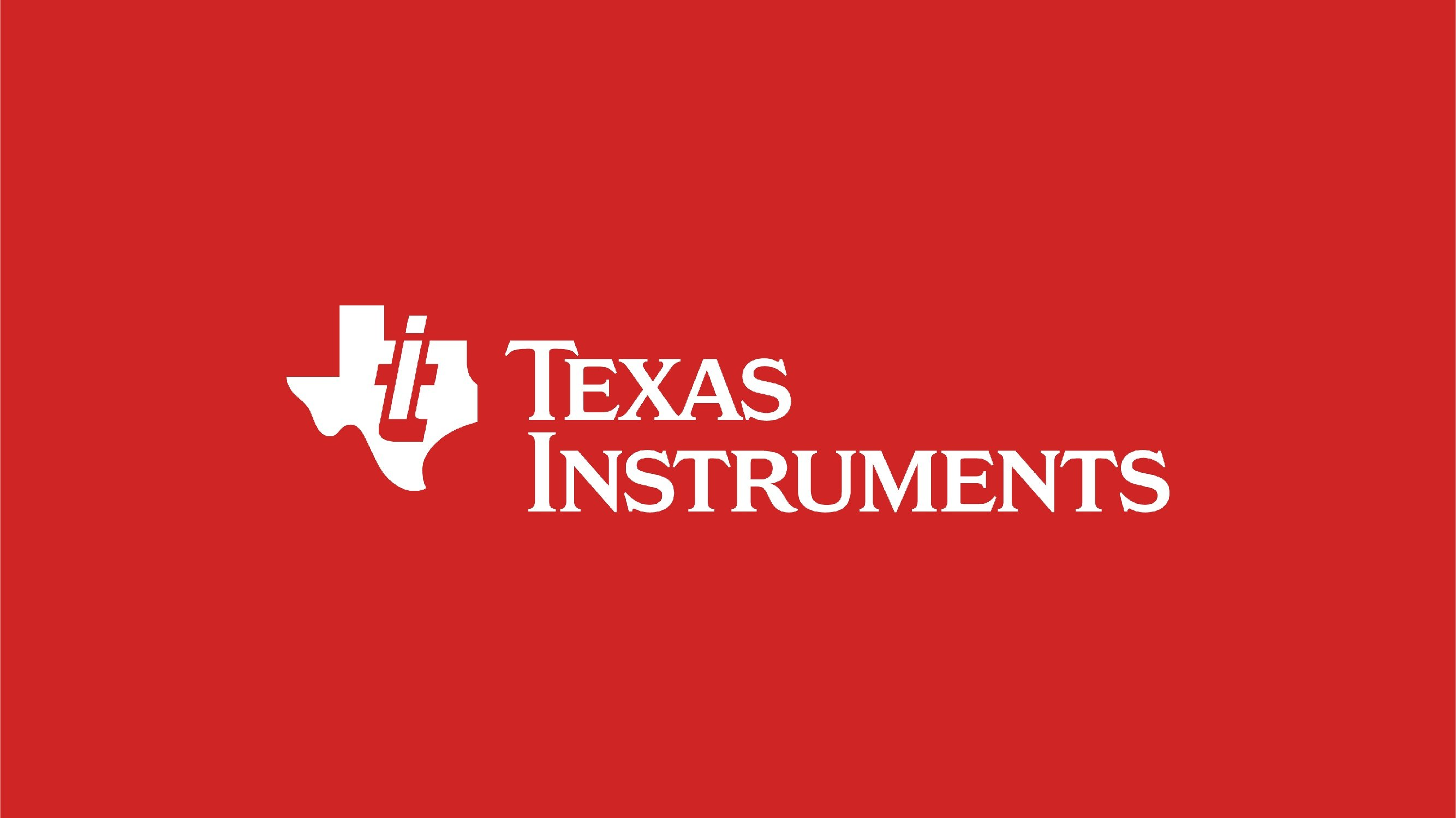 texasinstruments-06
