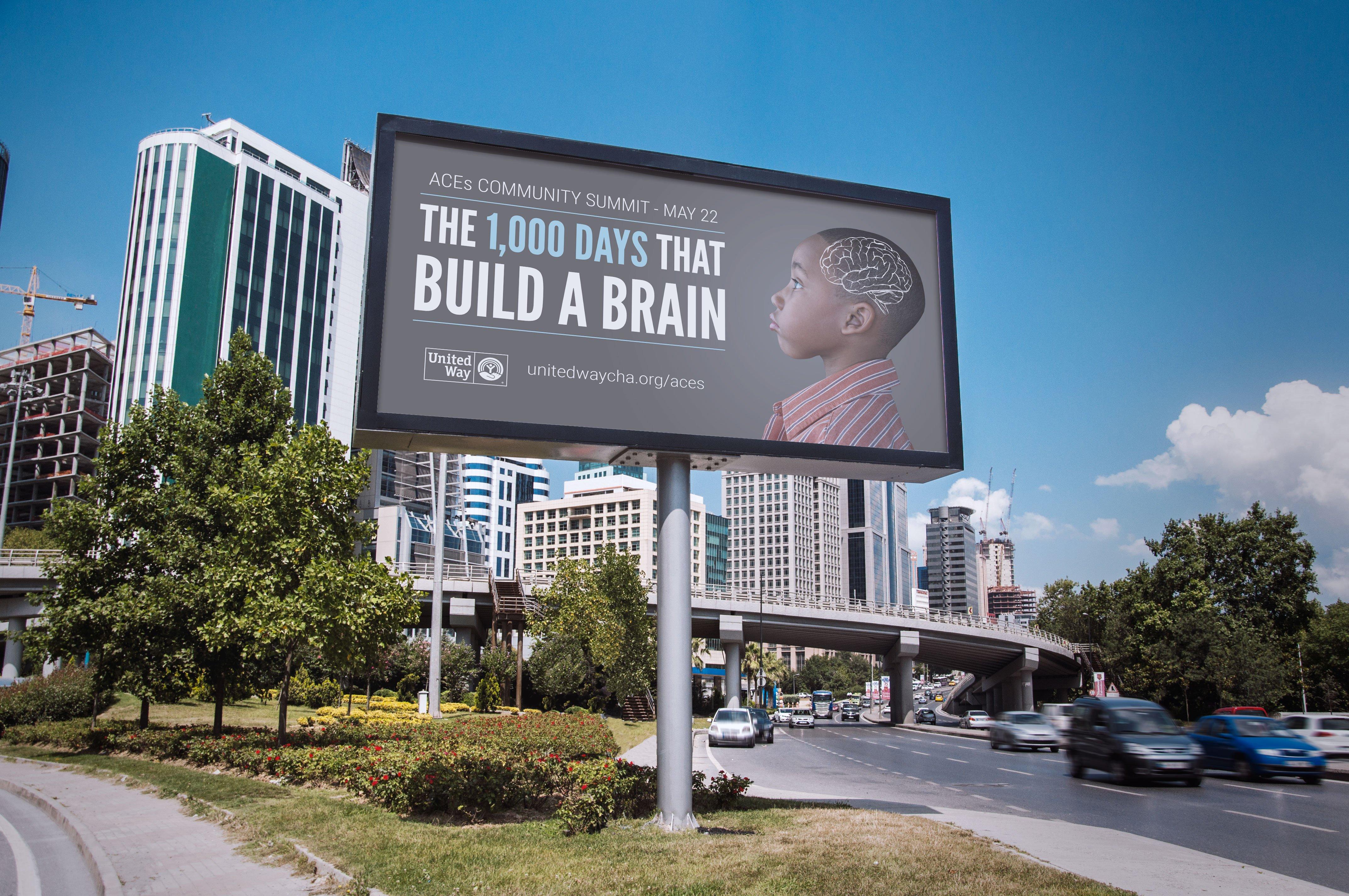 uw-billboard.jpg