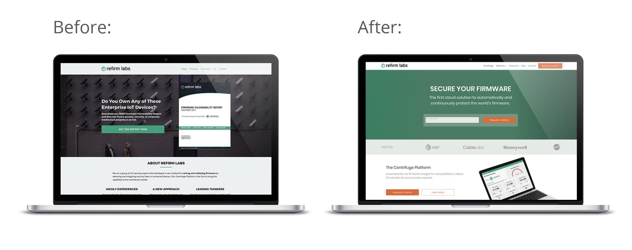 RF-Website-Before&After.jpg