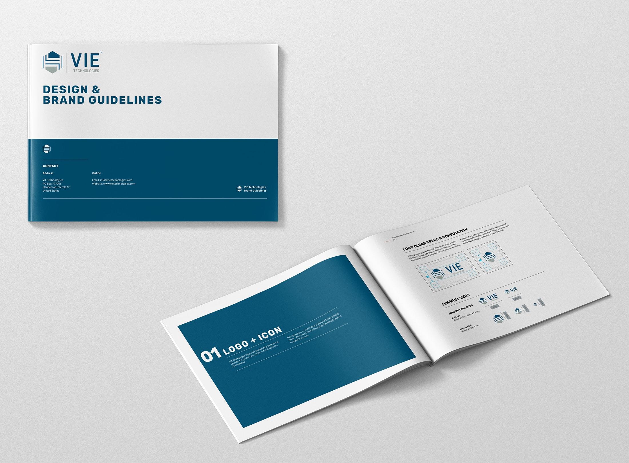 VIE-BrandBook