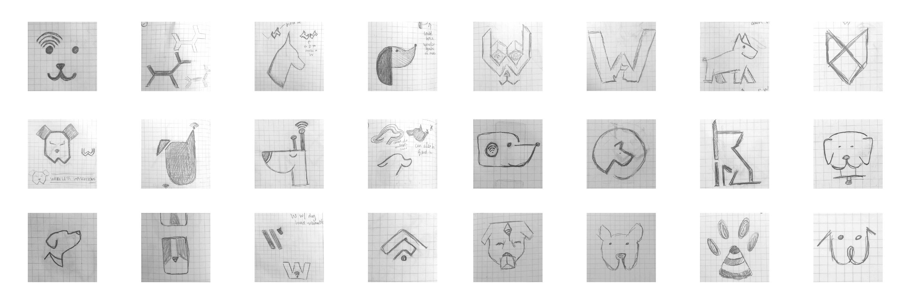 WW_Logo_Redesign_Concept_Sketches-04.jpg